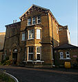 Cavendish Rd, SUTTON, Surrey, Greater London (16).jpg