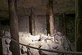 Caverne du Dragon - 20130829 172648.jpg