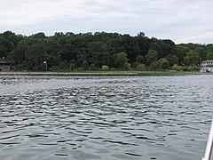 Cayuga Lake State Park.jpg