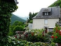 Cazaril-Laspènes village (1).jpg