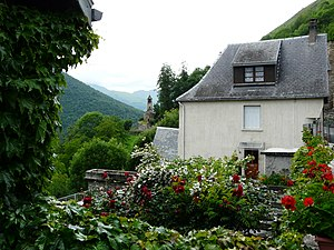 Cazaril-Laspènes village (1).jpg