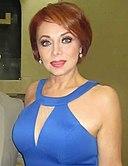Cecilia Gabriela: Age & Birthday