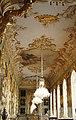 Ceiling - Green Gallery - Rich Rooms - Residenz - Munich - Germany 2017.jpg