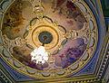 Ceiling Wyndhams Theatre (5842931016).jpg