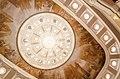 Ceiling in Penza Drama Theatre (2015) - Потолок в Пензенском драмтеатре (2015) - panoramio.jpg