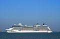 Celebrity Eclipse-1.jpg