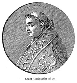 Celestine-Dedek.TIF