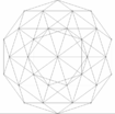 Cell600-4dpolytope.png