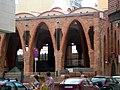 Celler cooperatiu de Sant Cugat P1400585.jpg