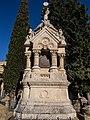 Cementerio de Torrero-Zaragoza - P8105656.jpg