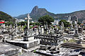 Cemitério São João Batista 20.jpg