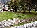 Cemiterio vello de Mondoñedo. Parte inferior esquerda.jpg