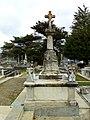 Cemiterio vello de Mondoñedo. Pascual Veiga.jpg