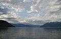 Cenevre Gölü - Lake Geneva 02.jpg