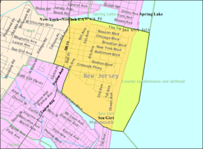 Census Bureau map of Sea Girt, New Jersey.png