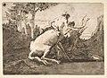 Centaur with a Young Satyr MET DP812110.jpg