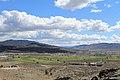Centennial Park - panoramio (39).jpg