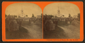 Centennial celebration at Buxton, Me., Aug. 14, 1872, by Towle, S. (Simon) 3.png