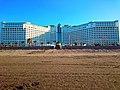 Center of Buildings - panoramio.jpg