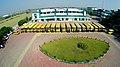 Central-india-academy-dewas-cis-1.jpg