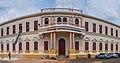 Central Hospital of Maracaibo.jpg