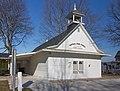 Central Park Chapel.jpg