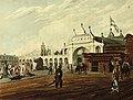 Central market, Buenos Aires 1818.jpg