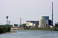 CentraleNucleareEnricoFermi.jpg