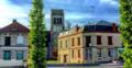Centre-bourg de Boutigny-sur-Essonne.png
