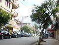 Centre ville de Taher Dz.jpg