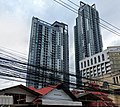 Centric-sea-pattaya-1.jpg
