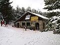 Centro-esqui-navafria-020110.JPG