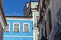 Centro Histórico de Salvador Bahia Largo do Pelourinho 2019-6523.jpg