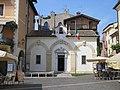 Centro Torri del Benaco 4.jpg