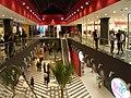 Centro commerciale l'Edera - panoramio - aldigia (3).jpg