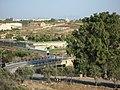 Centro de Estancia Temporal de Inmigrantes (CETI) de Melilla (2).jpg