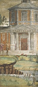 Cephalus and Pan at the Temple of Diana sc441.jpg