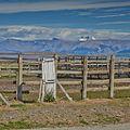 Cerro Castillo-CTJ-IMG 6882.jpg