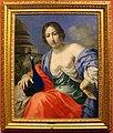 Cesare dandini, giunone, 1635-1645 ca. 01.jpg