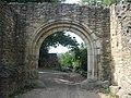 Cetatea de Scaun a Sucevei33.jpg
