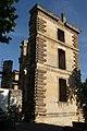 Château à La Tour-d'Aigues 8.JPG