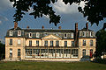Château Chanorier - jardin.jpg