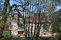 Château Petit Montjeu Autun 10.jpg