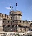 Château Saint Ange - Rome (IT62) - 2021-08-25 - 10.jpg