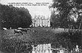 Château d'Armanet 1913.jpg