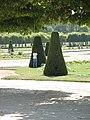 Château de Fontainebleau 2011 (34).JPG