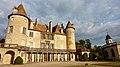 Château de La Barge.jpg