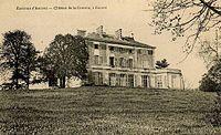 Château de La Contrie 2.jpg