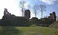 Château de Montfort-sur-Risle 5.jpg