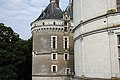 Château du Lude 2.jpg